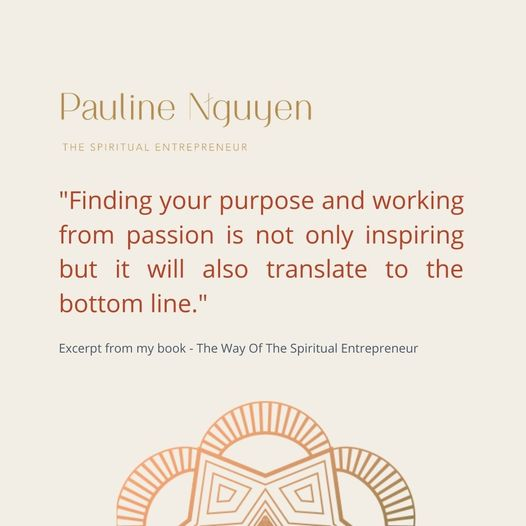 Working 'on purpose' and 'in purpose'